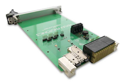 LightCONEX 12+12 module