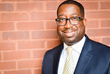 Attorney Quinton Washington Earns Highest Rating from AVVO