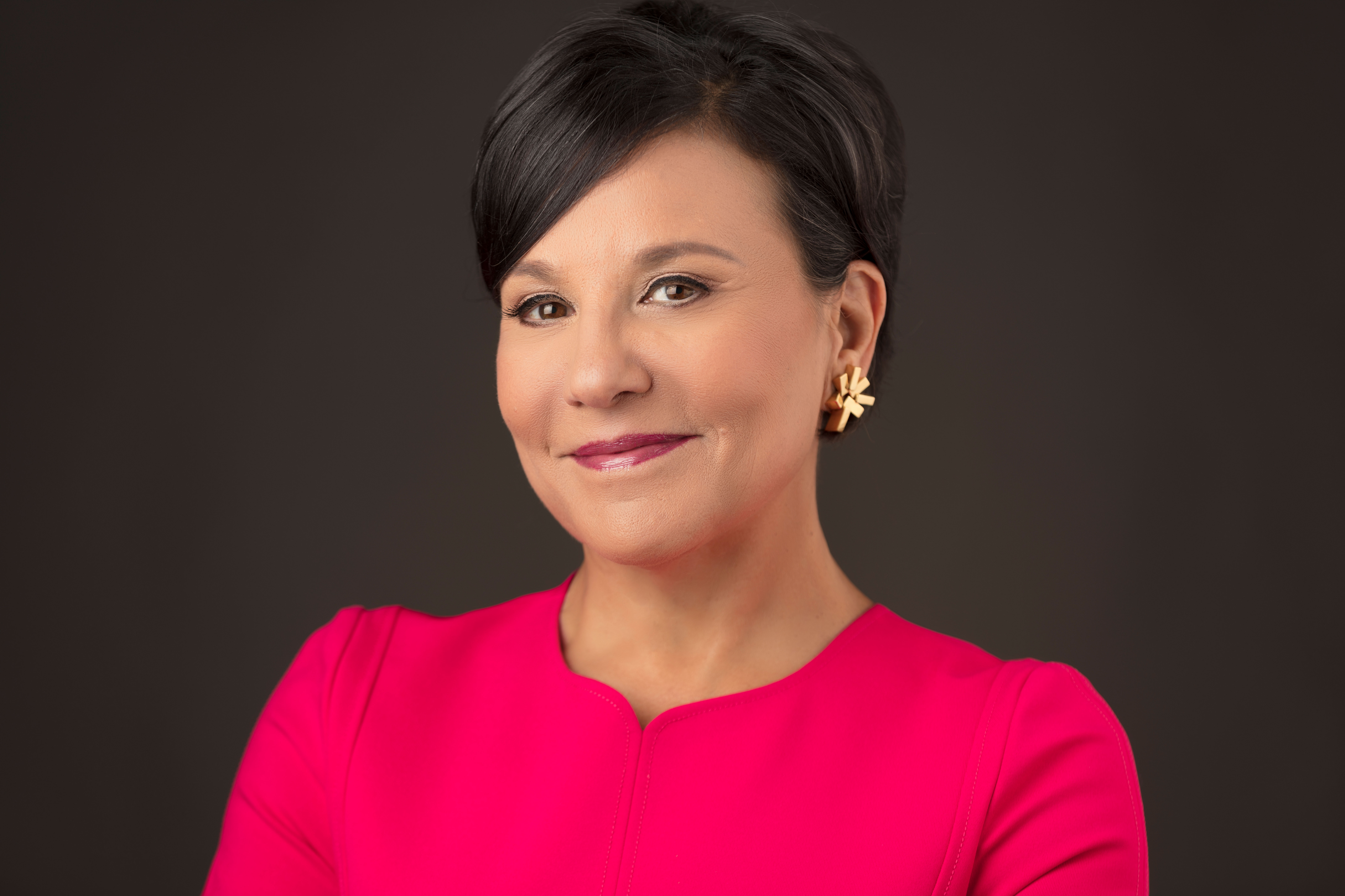 38th Secretary Of Commerce Penny Pritzker To Keynote At