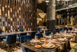 Grand Velas Riviera Nayarit Completes $750,000 Renovation Of AAA Four Diamond Restaurant Lucca