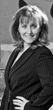 Mandy Hursen of DCRE Residential LLC Appears in 5280 magazine as a Five Star Real Estate Agent for 2017