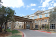 Ziegler Closes $94.715 Million Longhorn Village Financing in Austin, Texas