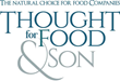 Thought For Food & Son Finishes 2017 with Impressive Growth