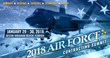 2018 Air Force Summit