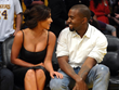 Kim and Kanye's New Arrival Underlines Growing Awareness and Acceptance of Gestational Surrogacy, says Global Surrogacy Services