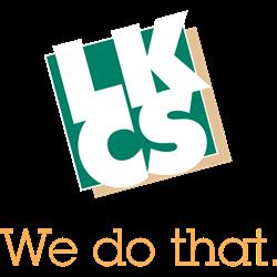 LKCS Logo