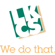 Financial Institutions Nationwide Rely On LKCS for Web Accessibility Services