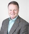 Jim Devlin Healthify
