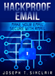 Hackproof Email ebook cover