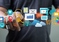 2018 Retail Technology Trends