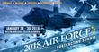 2018 Air Force Summit