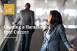 Avitus Group Launches Sexual Harassment Training for the #MeToo Era