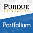 Purdue University Partners with Portfolium On Their Leadership and Professional Development Initiative