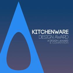 The International Kitchenware Design Awards