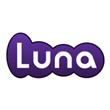 Luna Motorhome Hire