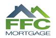 FFC Mortgage Corp.NMLS #3252