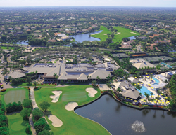 Magnificent, luxury community in Boca Raton FL, sees increase in home sales!