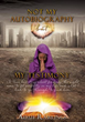 Xulon Press Announces the Release of Levitical Priestess Encourages Women to Speak Out About Abuse