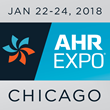 Uniweld Products, Inc. Is Geared Up For The 2018 AHR Expo In Chicago, IL