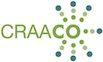 CRAACO Conferenece
