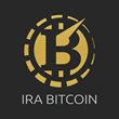 IRA Bitcoin Allows Investors to Purchase Cryptocurrency Using Retirement Account Assets