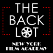 "New York Film Academy Introduces ""The Backlot"" Podcast"