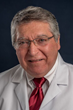 Dr. John Sassano Joins Pain Relief Centers' Sarasota, Florida Location