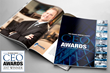 Saylor Frase named winner of the 2017 Finance Monthly CEO Awards