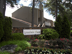 Lynnfield Place Apartments, Memphis, TN