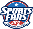 Sports Fans No Longer Left Out of the Broadcast Bubble - Locast.org Launches in NYC Where Viewers Can Access Their Favorite Local Content Online at Little to No Cost