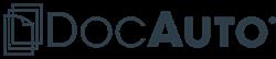 DocAuto, Platinum Sponsor of SharePoint Fest DC