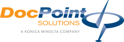 DocPoint Solutions, Platinum Sponsor of SharePoint Fest DC