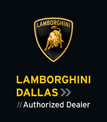 Lamborghini Dallas