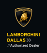 Dallas Hosts Launch of New Lamborghini Urus