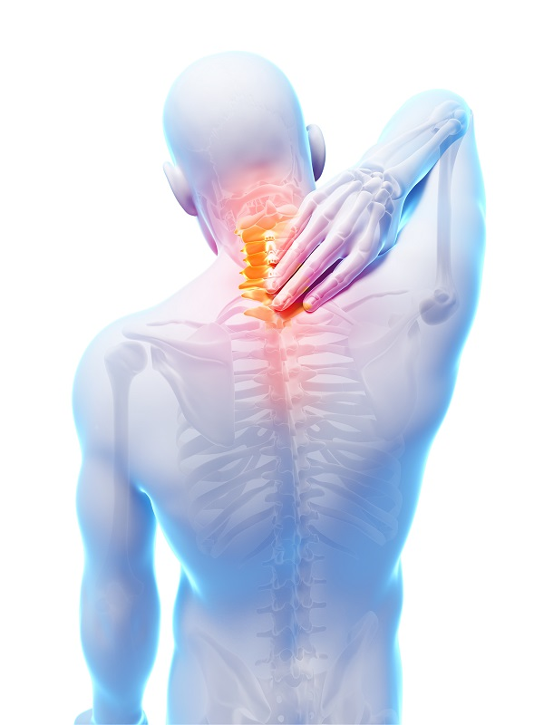 Learn How Chiropractic Care Can Treat Neck Pain