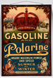 Morphy Auctions' February Automobilia and Petroliana Sale to Feature Fine Collections of Signage, Advertising, and Ephemera From Historical, Legacy, and Modern Brands