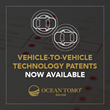 Vehicle-To-Vehicle Technology Auction on Ocean Tomo Bid-Ask™ Market