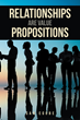 New Book Explains Value Propositions of Relationships