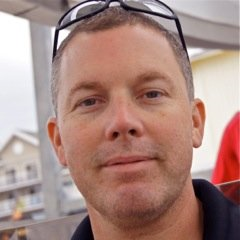 John O'Neill - Vice President of Operations - Private Jet Services Group
