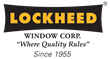 Lockheed Window Corp. Announces Slocomb Windows and Doors, Inc. to Take Over Ownership of Residential Operations, Allowing Lockheed to Expand Their Commercial Division