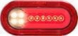 STL1211, Fusion GloLight, tail light