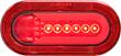 STL1211, Fusion GloLight, LED tail light