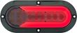 STL1211, STL1211, Fusion GloLight, LED tail light