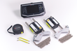 Fixturlaser ECO laser shaft alignment tool