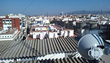 PPC-10G-E 10 Gbps Link Installed in Murcia, Spain