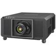 Panasonic PT-RZ21K Laser Projector Rental