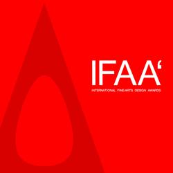 The International Fine-Arts Design Awards