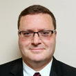 Auto ID and Mobile Computing Expert William P. Mosher joins CSSI Technologies as Senior Account Manager