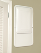 Ultra-Aire Unveils Industry's First True In-Wall Dehumidifier