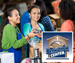 Guillen Insurance Agency Announces Lengthened Duration of Charity Event Benefitting Bethlehem Center